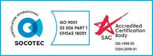 ISO-9001-SS-506-PART-1-OHSAS-HORIZONTAL-SAC